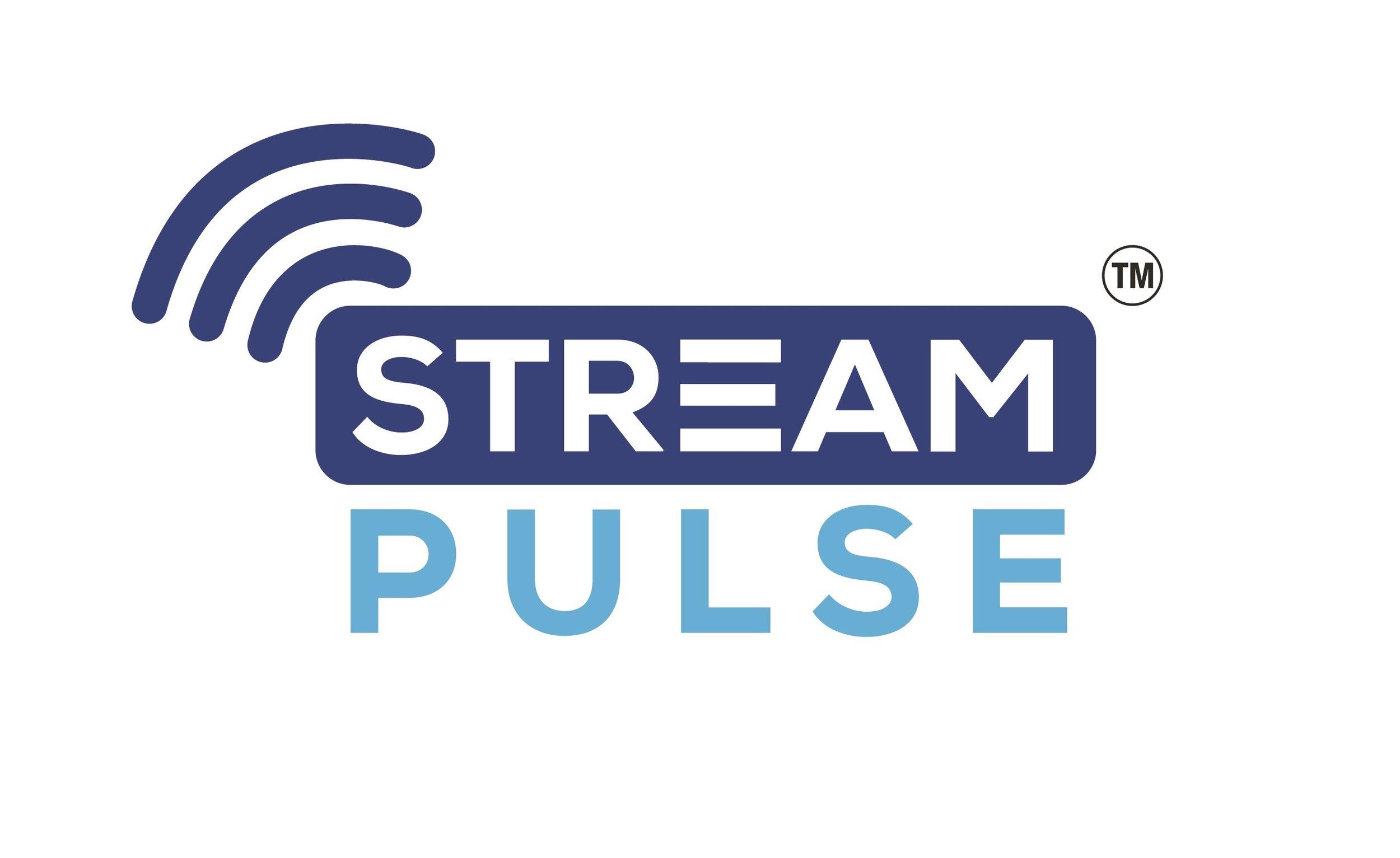 Stream Pulse Logo 2-01.jpg