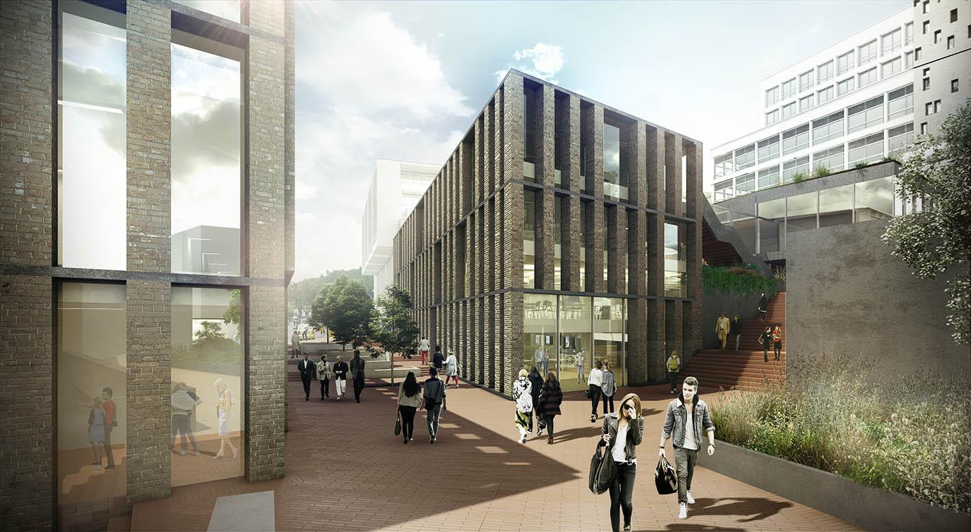rir-arquitectos-centro-cívico-uniandes-2.jpg
