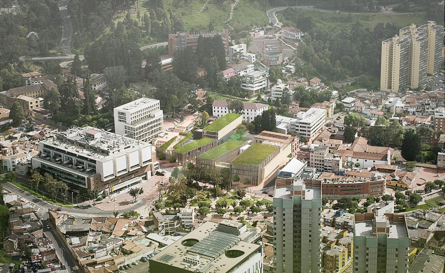 rir-arquitectos-centro-cívico-uniandes-4.jpg