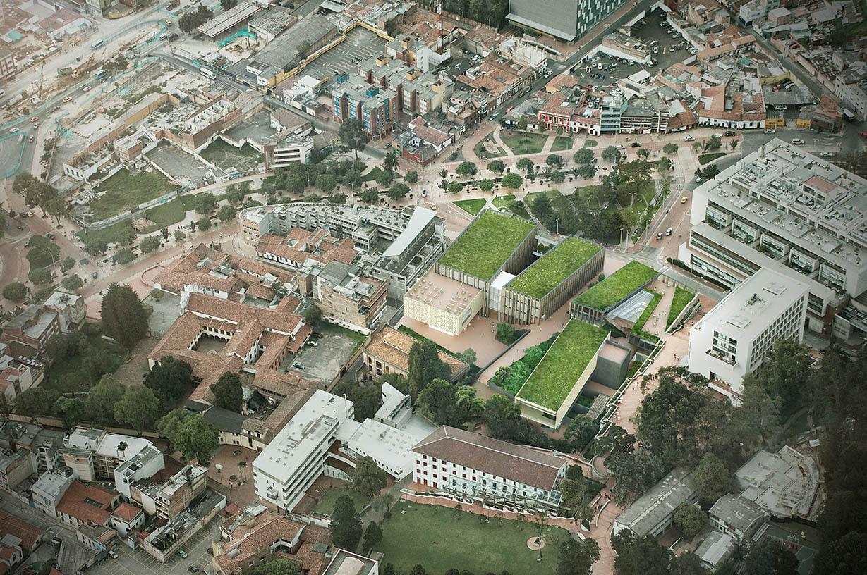 rir-arquitectos-centro-cívico-uniandes-6.jpg