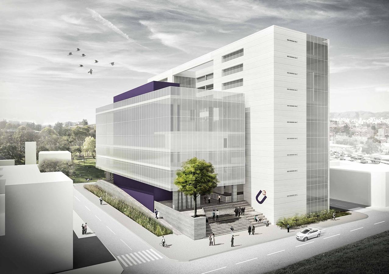 rir-arquitectos-uniempresarial-university-campus-2.jpg