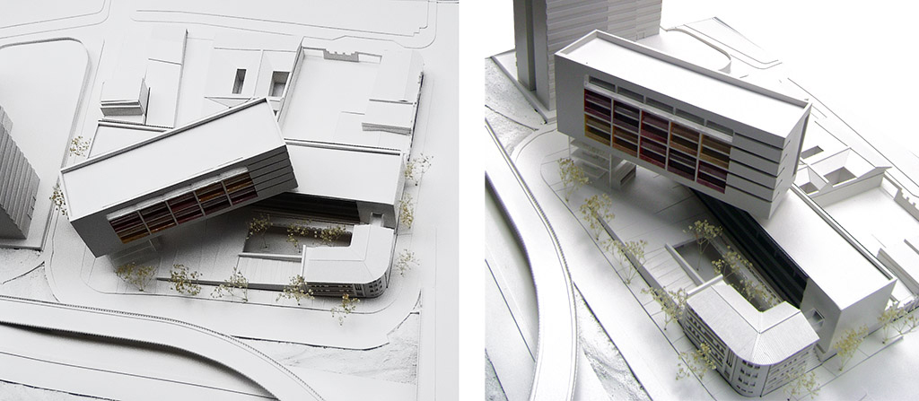 rir-arquitectos-arts-building-jorge-tadeo-lozano-university-1.jpg