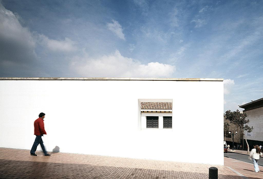 rir-arquitectos-banco-de-la-republica-art-museum-2.jpg