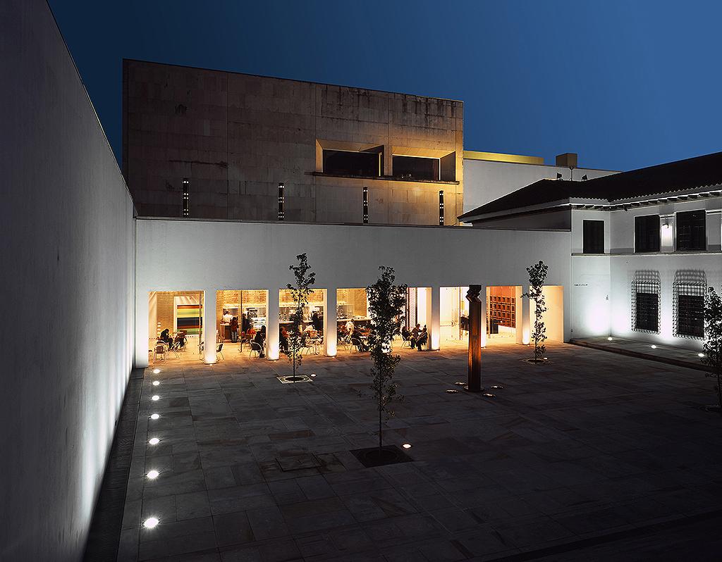 rir-arquitectos-banco-de-la-republica-art-museum-3.jpg