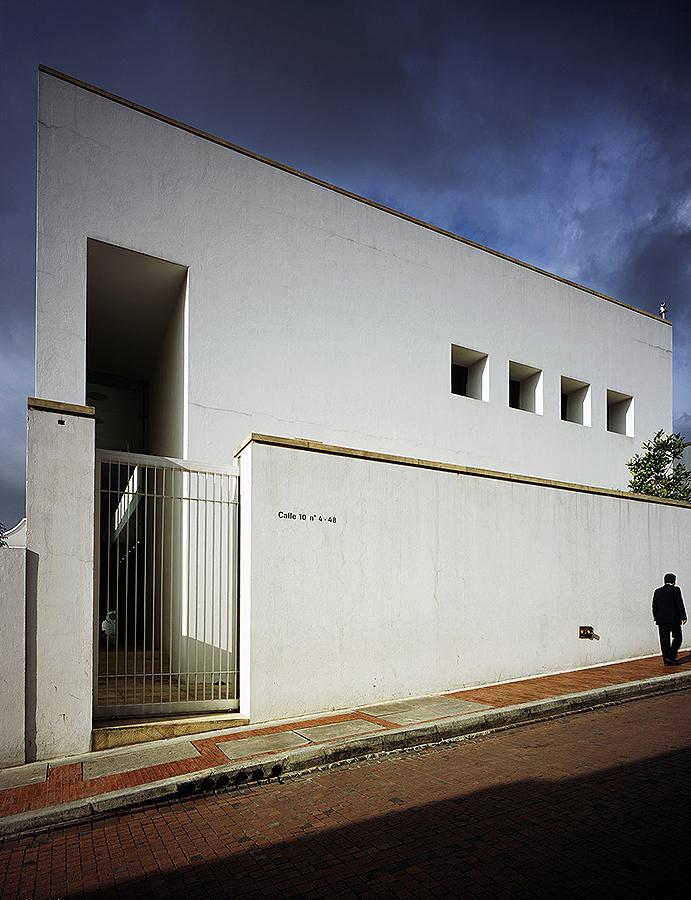 rir-arquitectos-banco-de-la-republica-art-museum-6.jpg