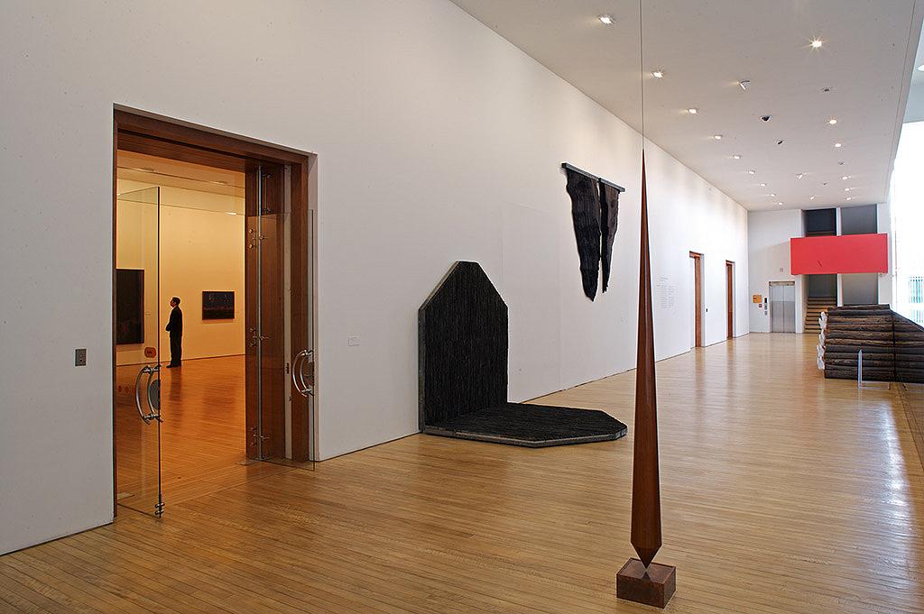 rir-arquitectos-banco-de-la-republica-art-museum-8.jpg
