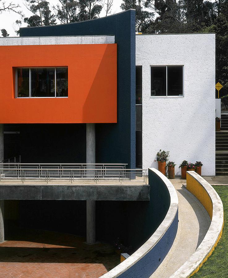 rir-arquitectos-cipa-art-center-1.jpg