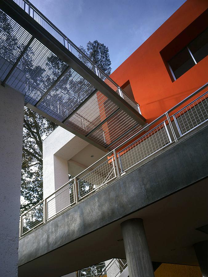 rir-arquitectos-cipa-art-center-2.jpg