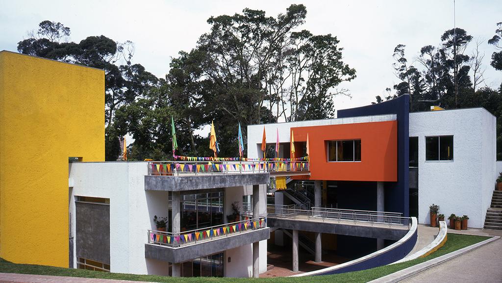 rir-arquitectos-cipa-art-center-10.jpg
