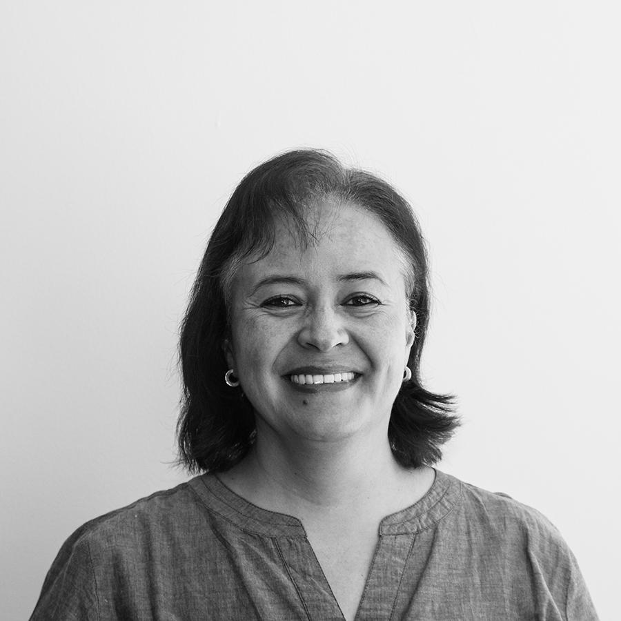 MARÍA INES SANDOVAL MARTINEZ