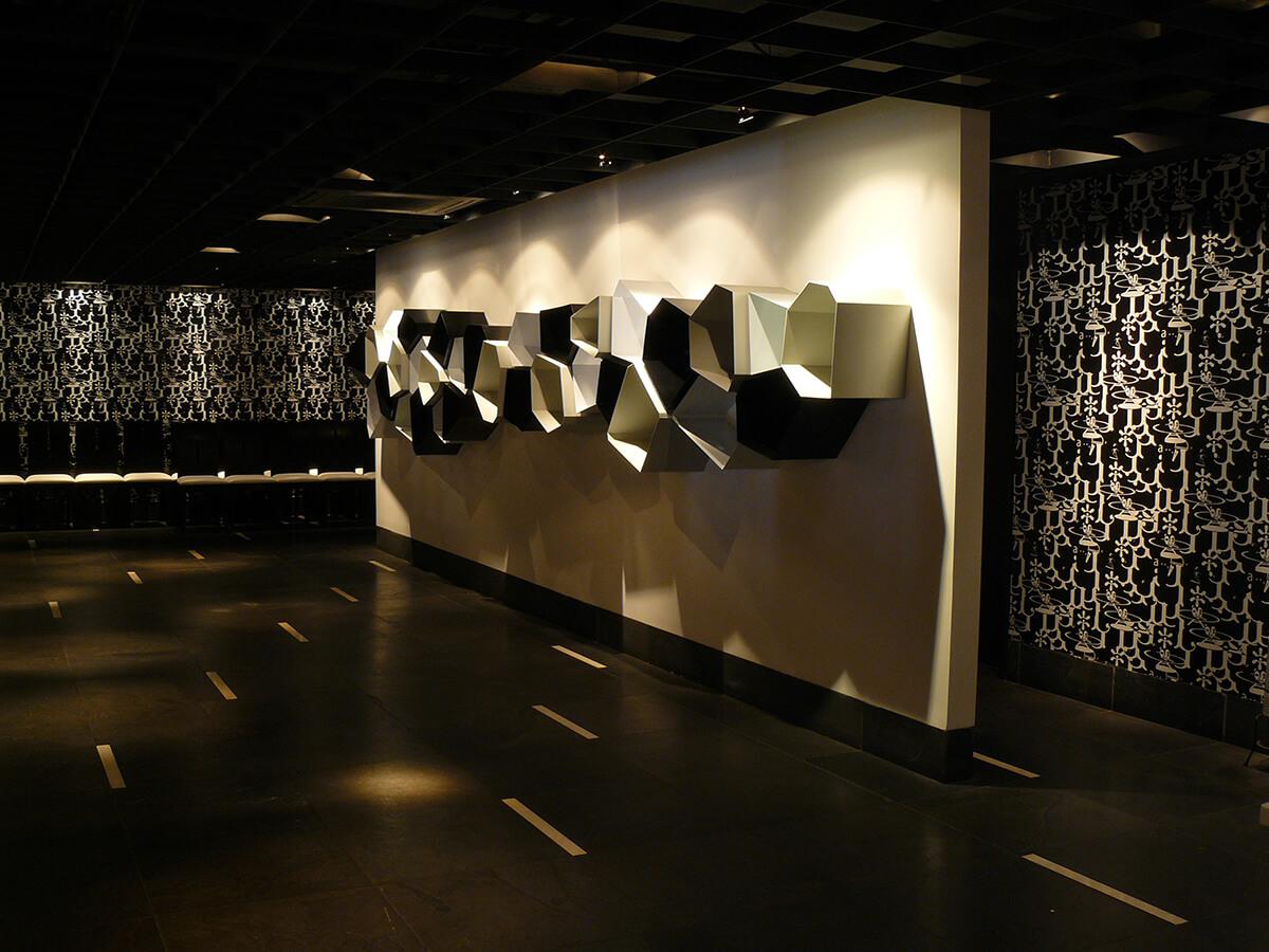 rir-arquitectos-cafe-de-las-letras-6.jpg