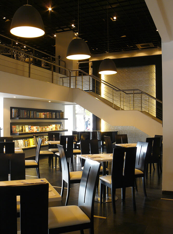 rir-arquitectos-cafe-de-las-letras-9.jpg