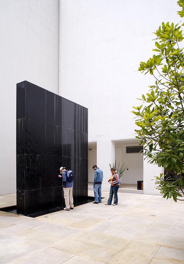 rir-arquitectos-museo-banco-de-la-republica-6.jpg