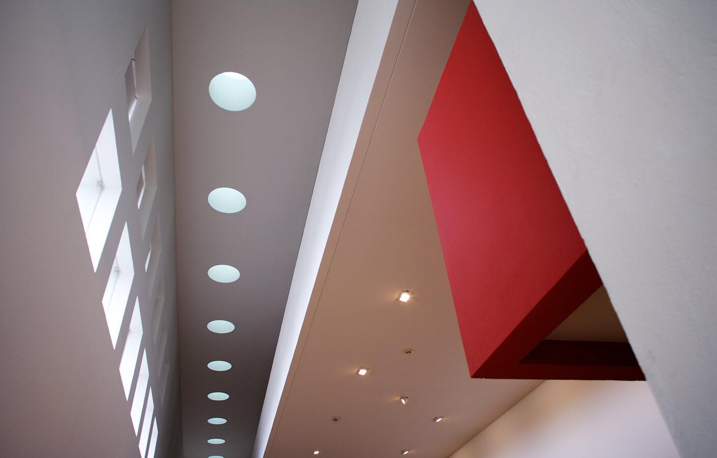 rir-arquitectos-museo-banco-de-la-republica-10.jpg