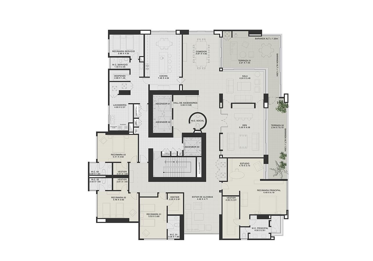 rir-arquitectos-edificio-marea-9.jpg