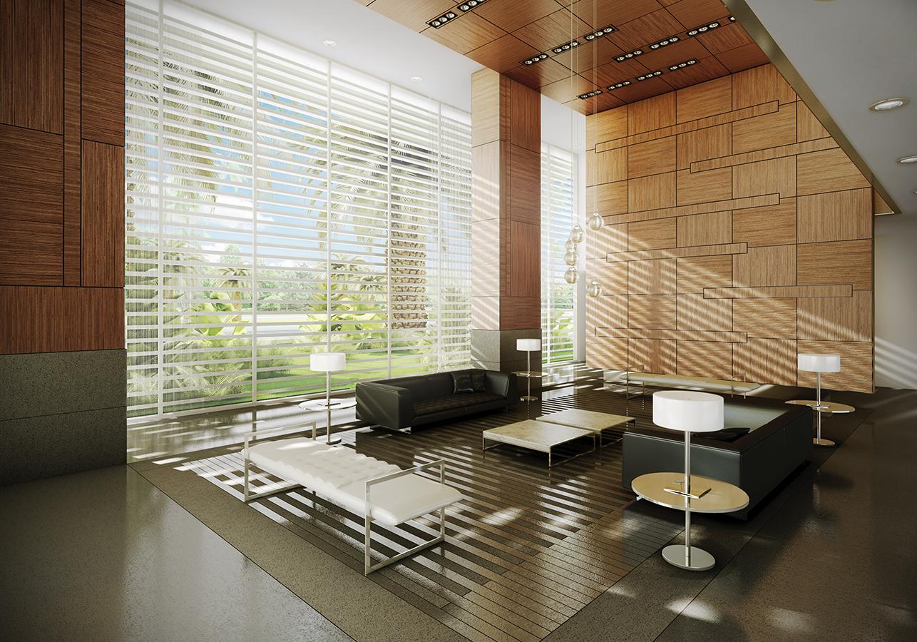 rir-arquitectos-edificio-marea-94.jpg