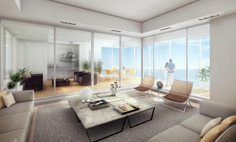 rir-arquitectos-edificio-marea-56.jpg