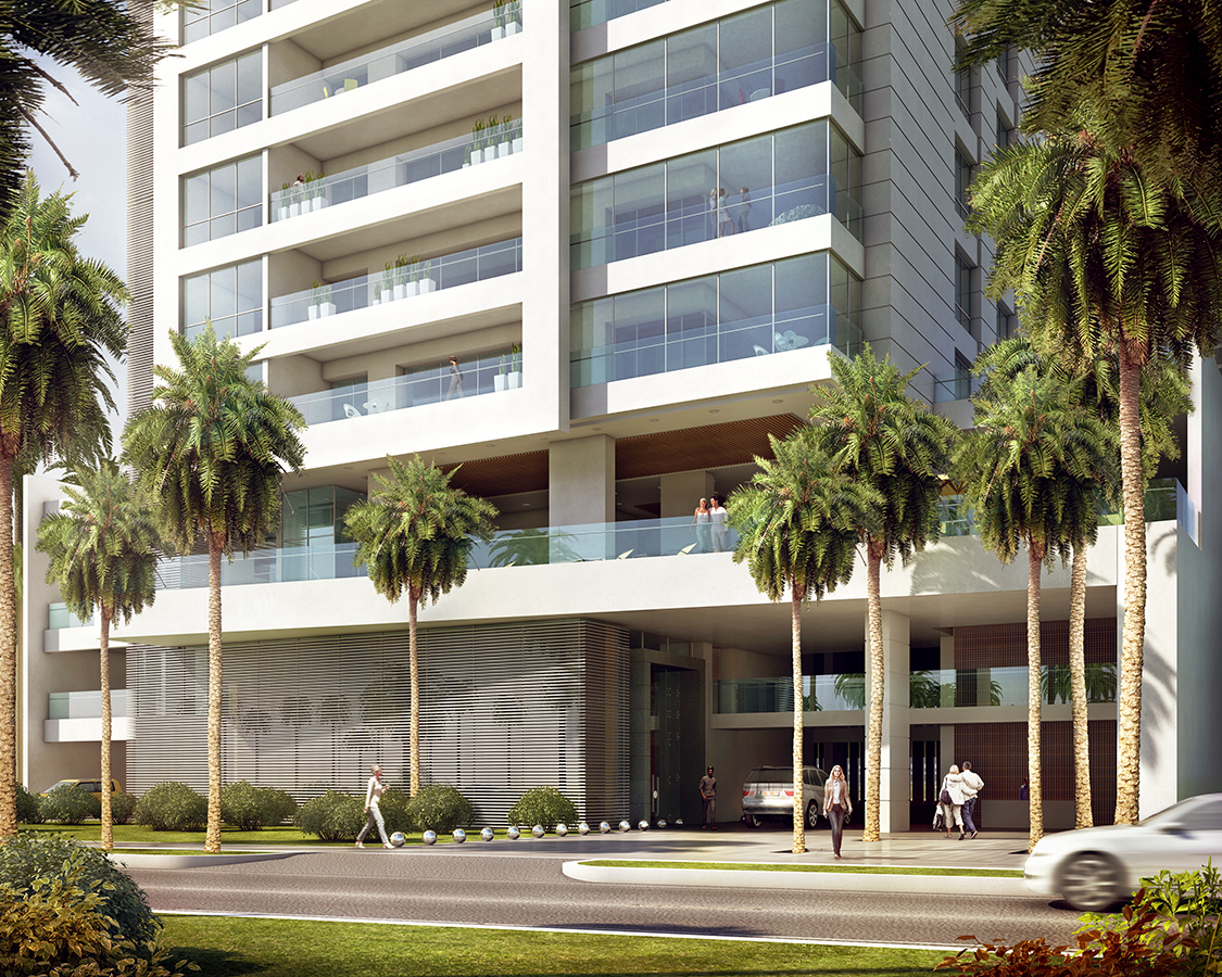 rir-arquitectos-edificio-marea-23.jpg
