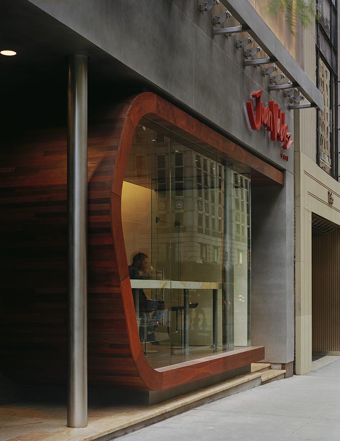 rir-arquitectos-juan-valdez-new-york-7.jpg