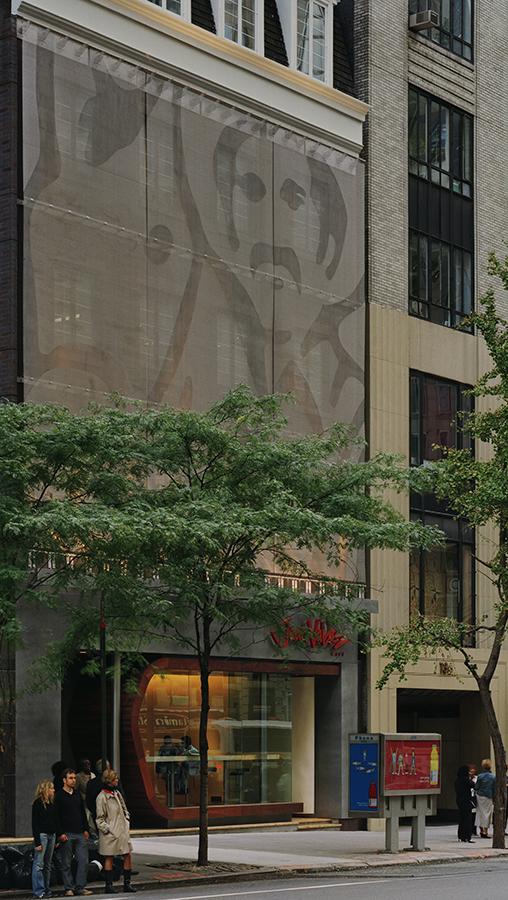 rir-arquitectos-juan-valdez-new-york-23.jpg