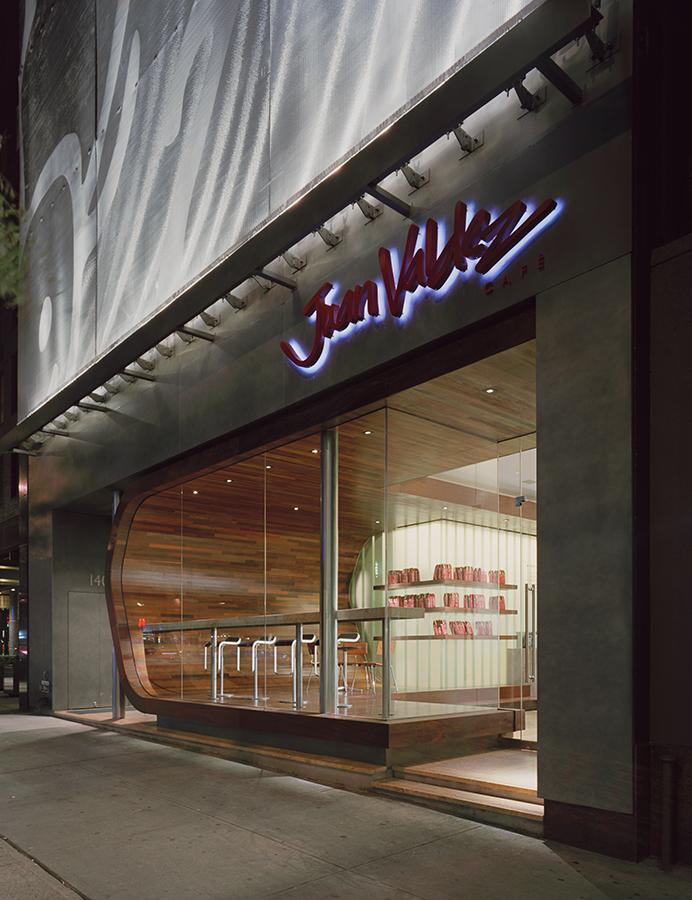 rir-arquitectos-juan-valdez-new-york-4.jpg
