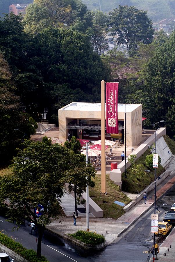 rir-arquitectos-juan-valdez-manizales-23.jpg