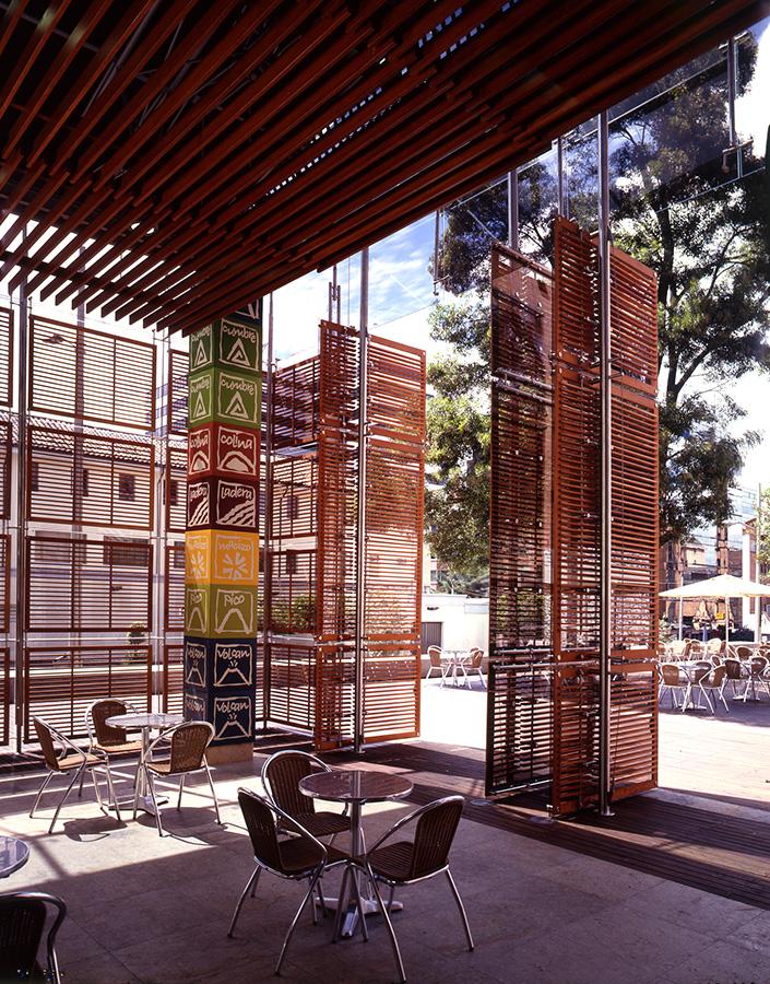 rir-arquitectura-juan-valdez-calle-73-83.jpg