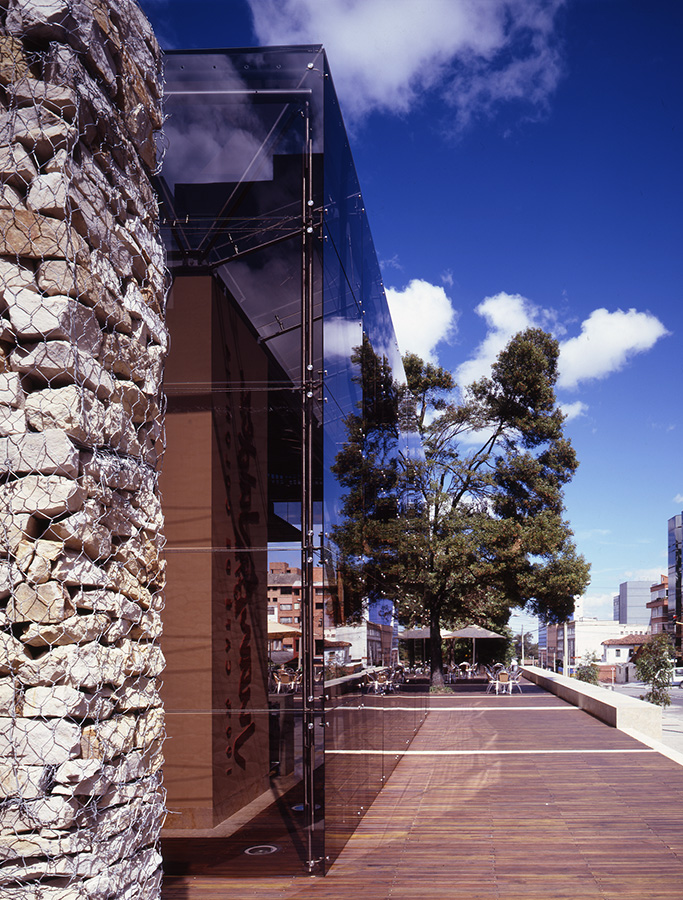 rir-arquitectura-juan-valdez-calle-73-65.jpg