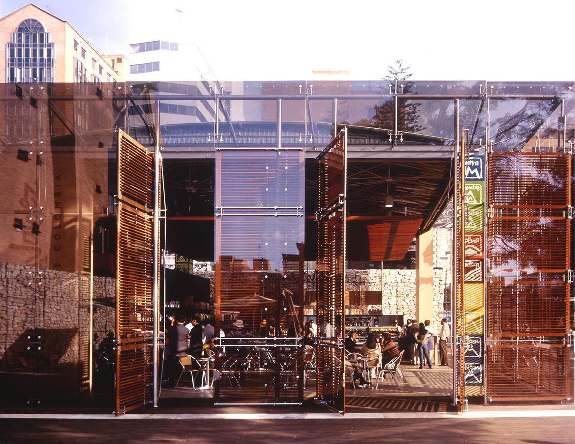 rir-arquitectura-juan-valdez-calle-73-4.jpg
