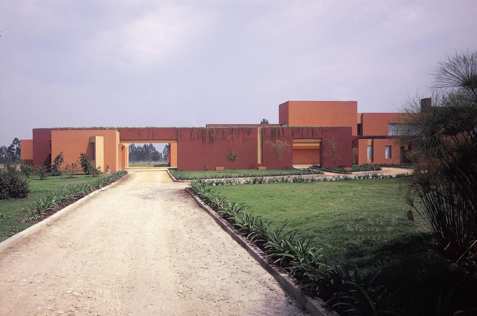 rir-arquitectos-4.jpg