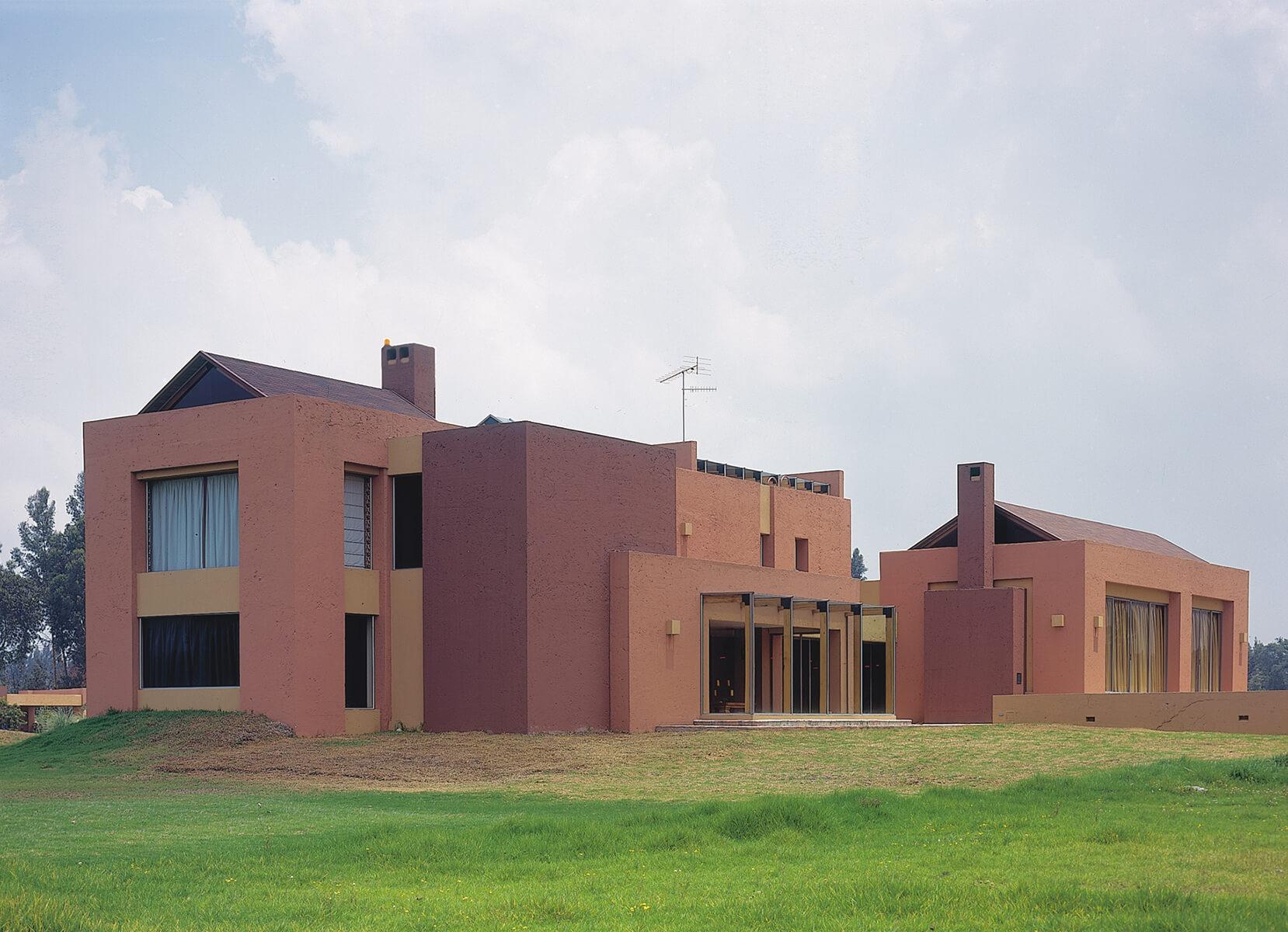 rir-arquitectos-10.jpg