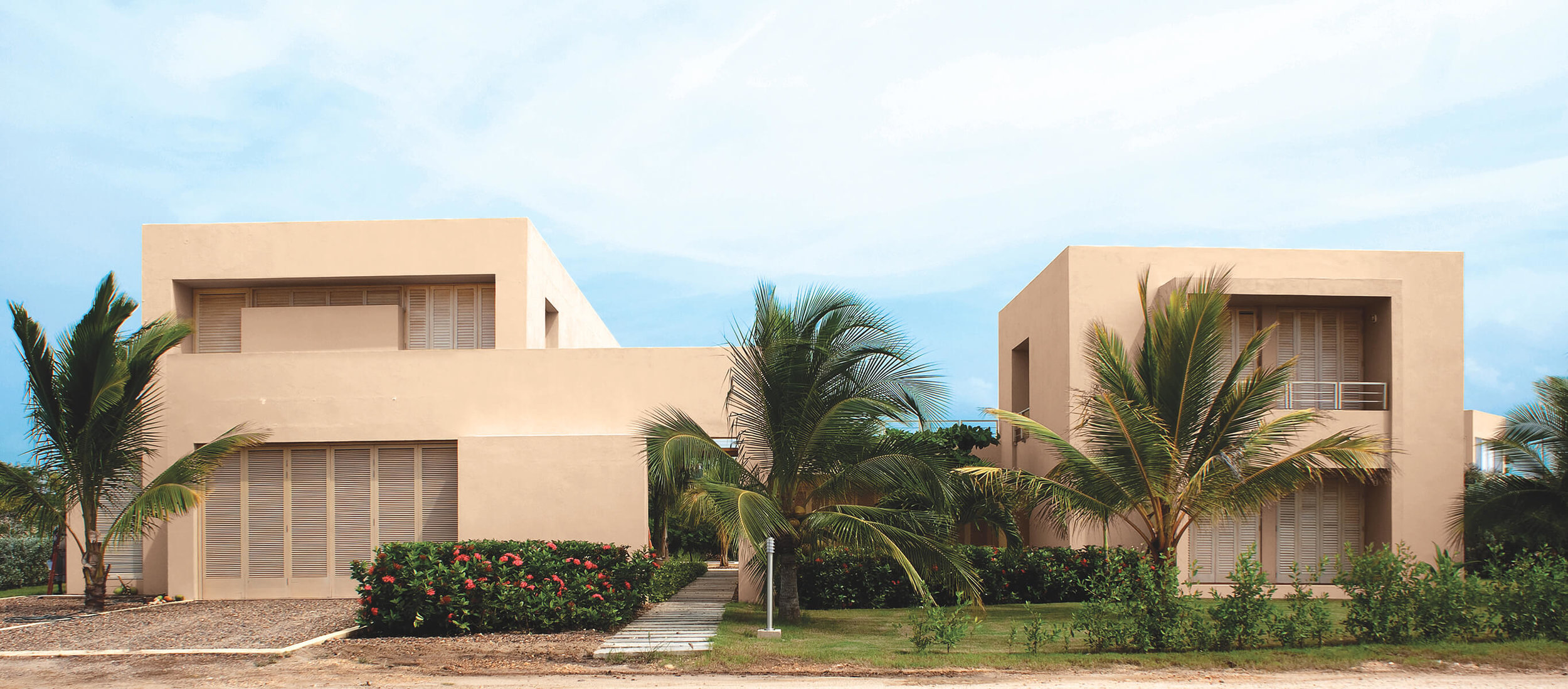 rir-arquitectos-1234.jpg
