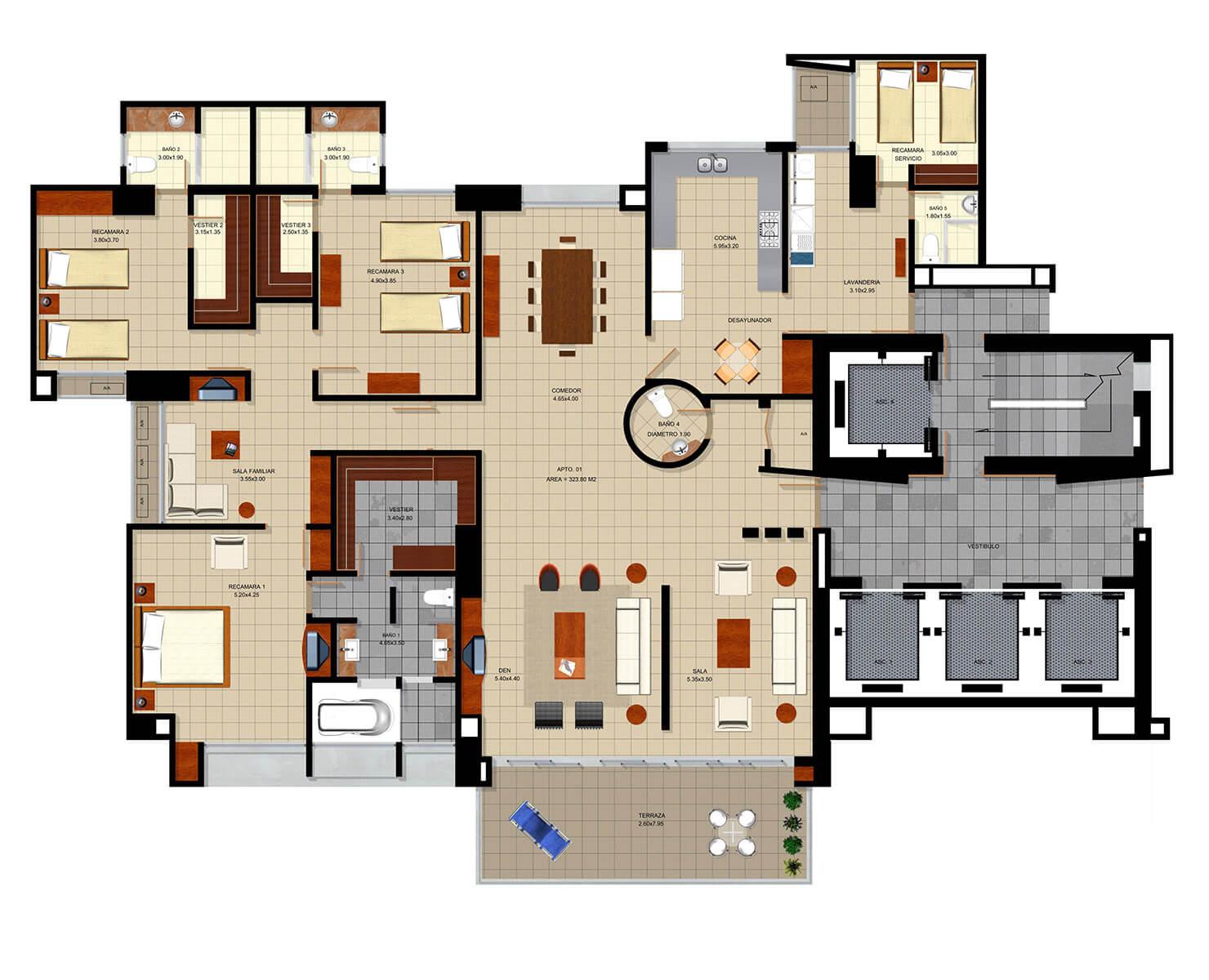 rir-arquitectos-13.jpg