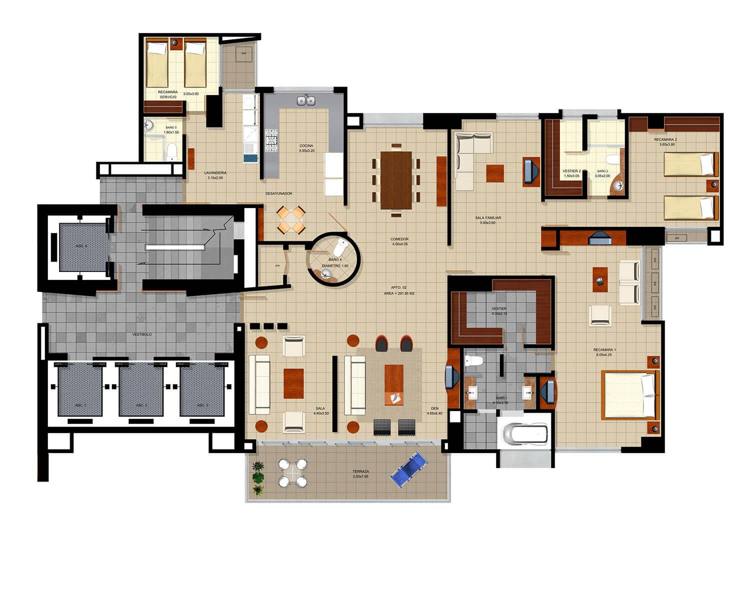 rir-arquitectos-15.jpg