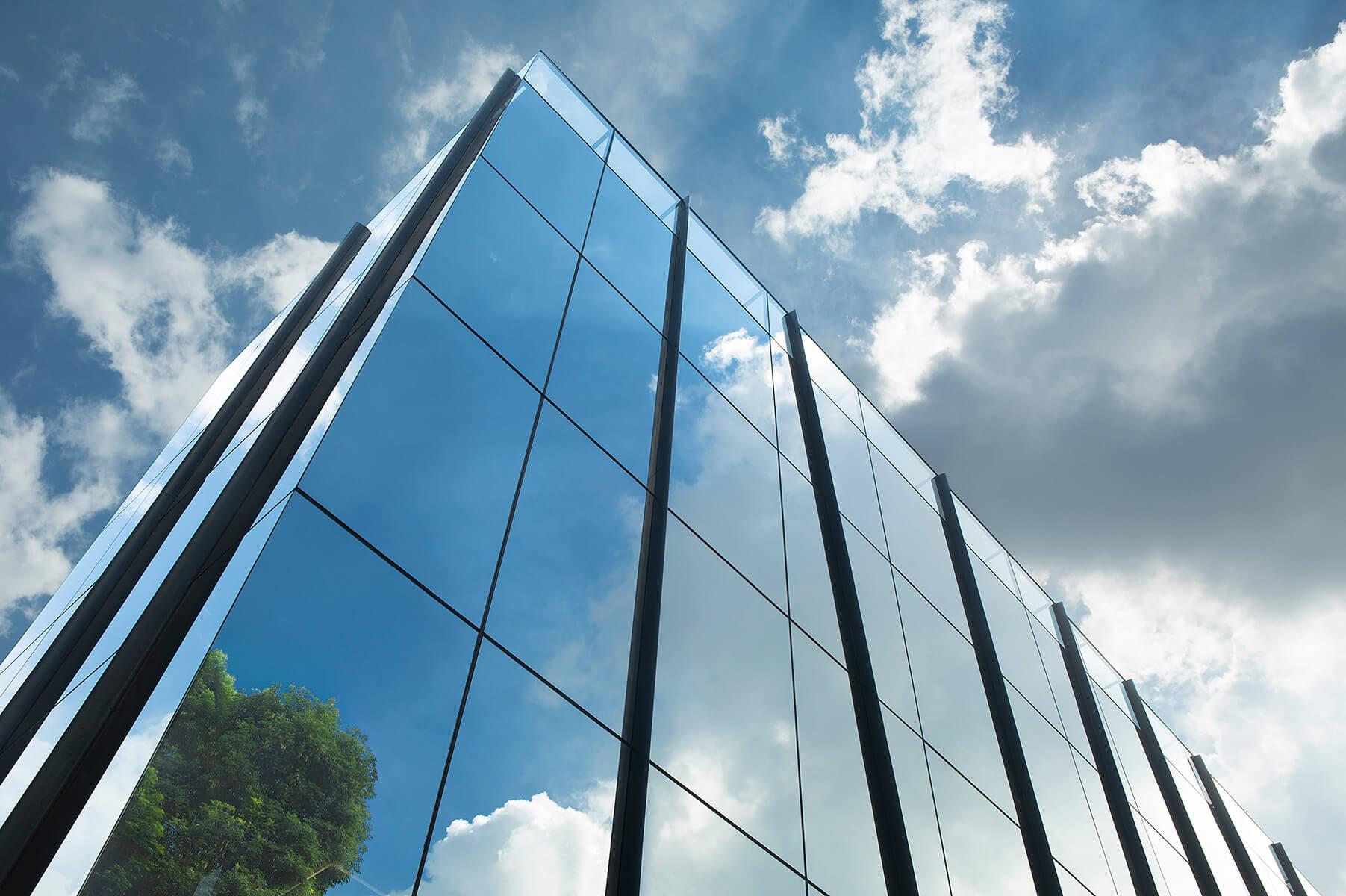rir-arquitectos-342.jpg