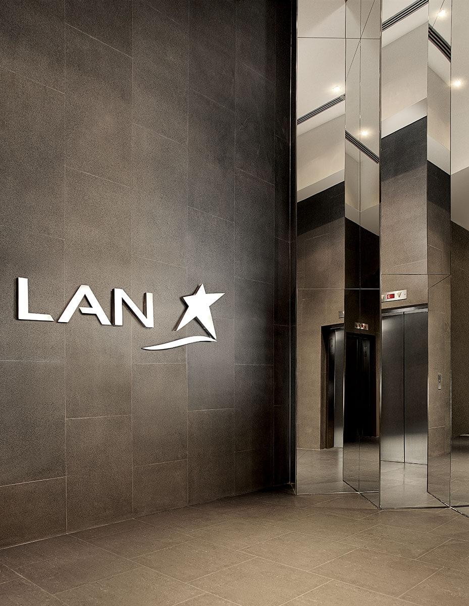 vip-lan-el-dorado-rir-arquitectos-1.jpg