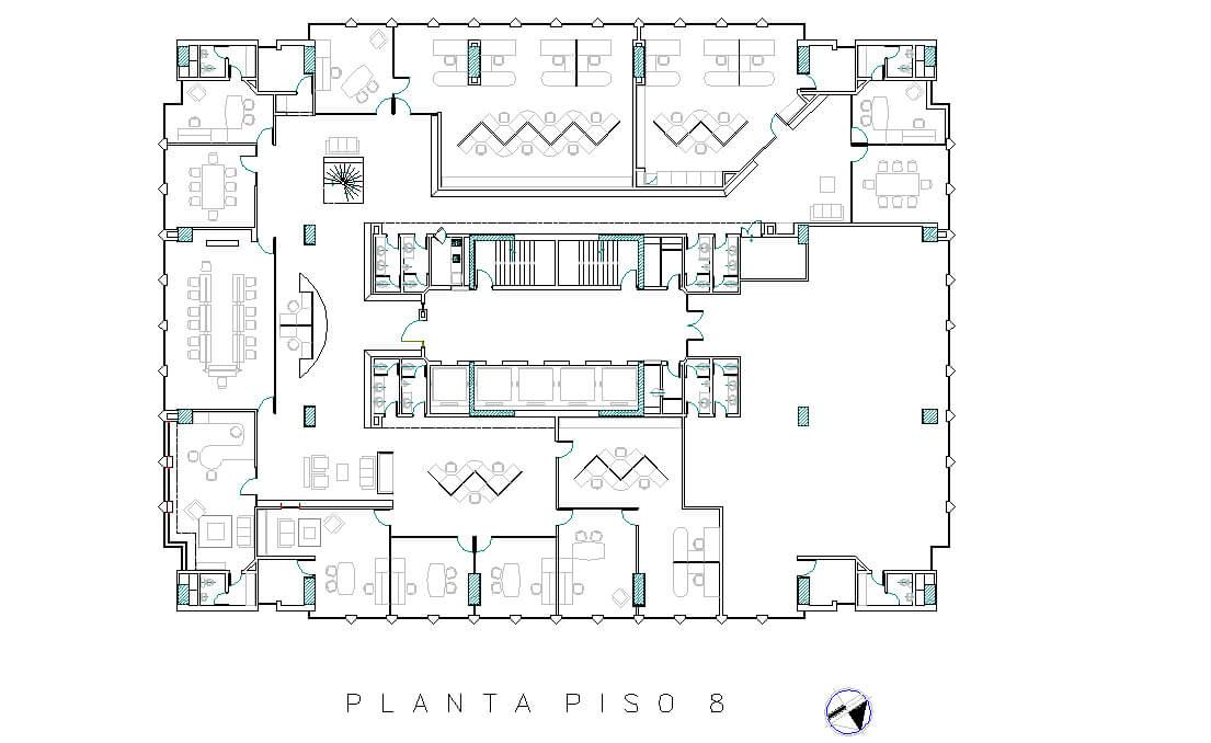 rir-arquitectos-43.jpg