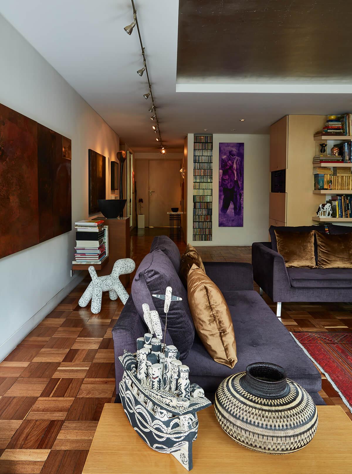 RIR-Arquitectos-apto-calle-76-14.jpg