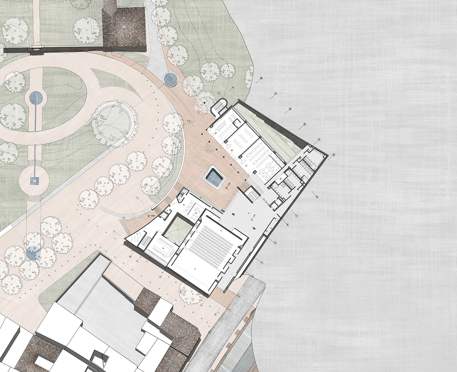 rir-arquitectos-uniandes-bolivariana-11.jpg