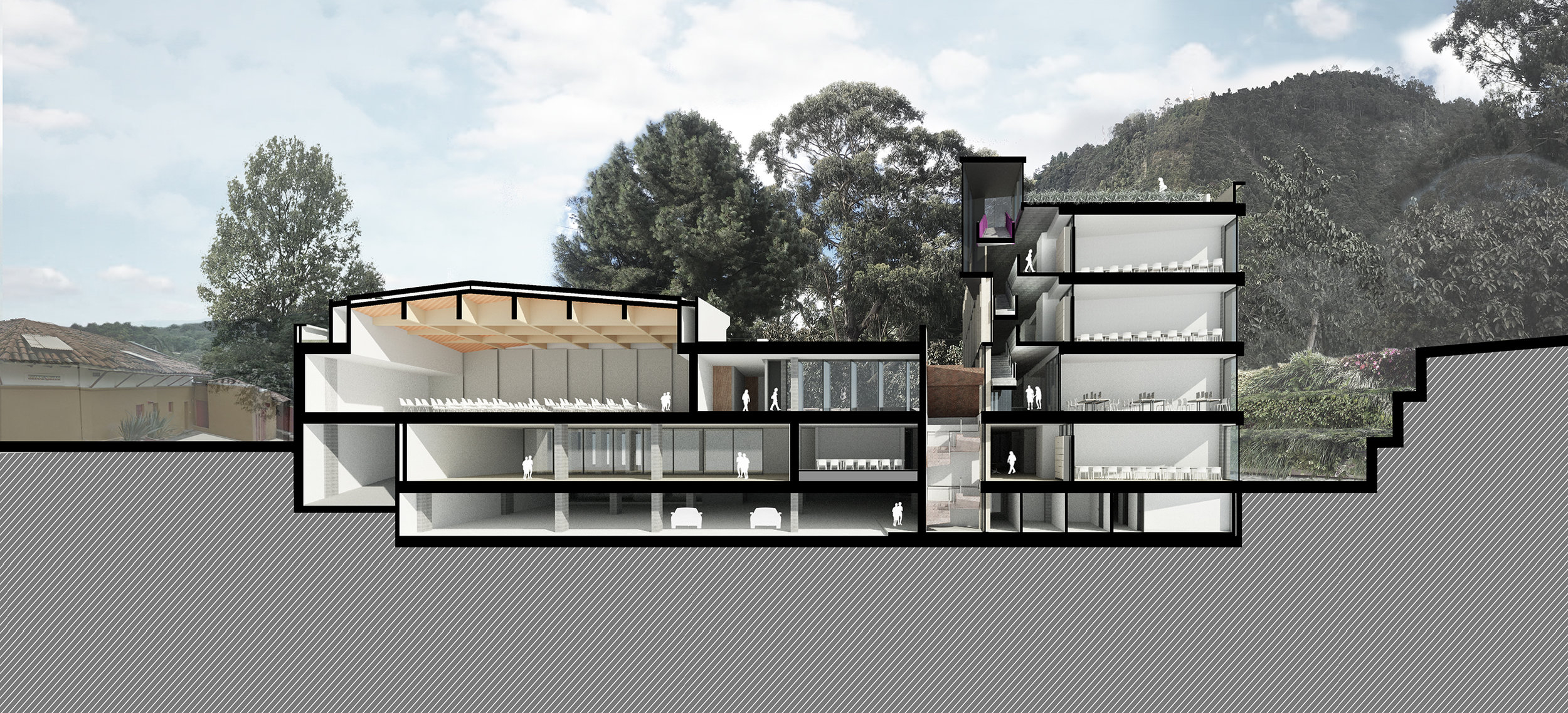 rir-arquitectos-uniandes-bolivariana-14.jpg