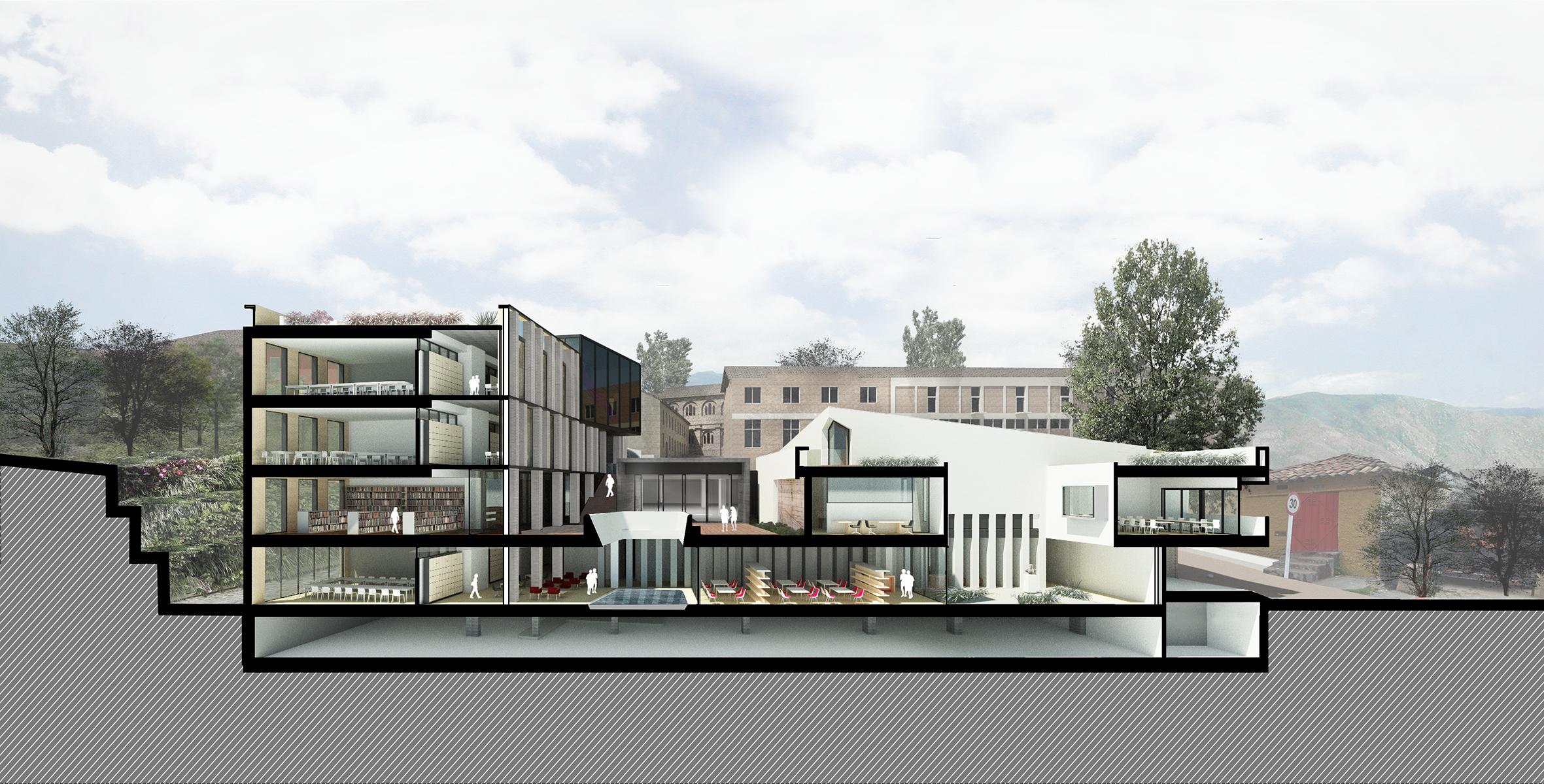rir-arquitectos-uniandes-bolivariana-15.jpg