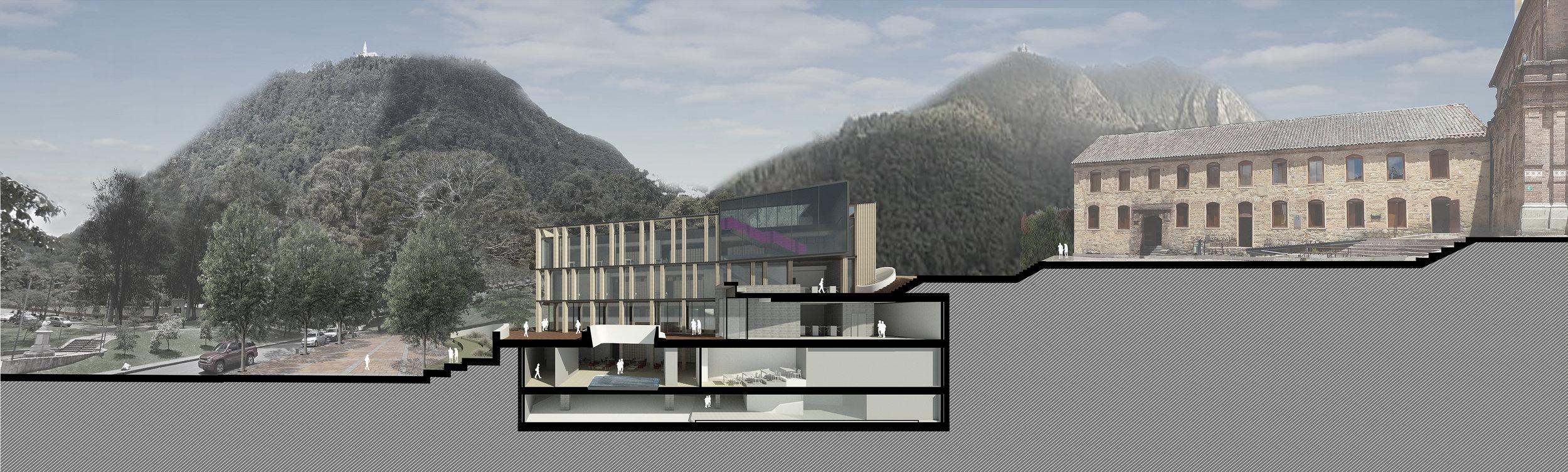rir-arquitectos-uniandes-bolivariana-16.jpg