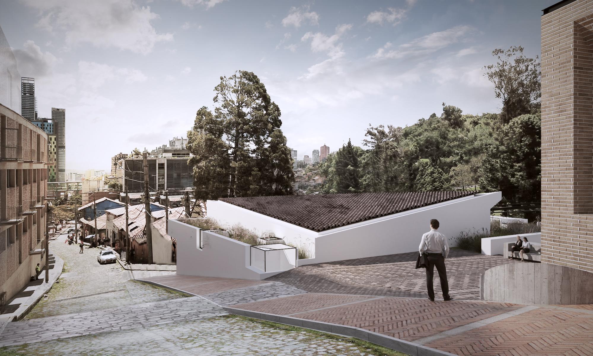 rir-arquitectos-uniandes-bolivariana-07.jpg