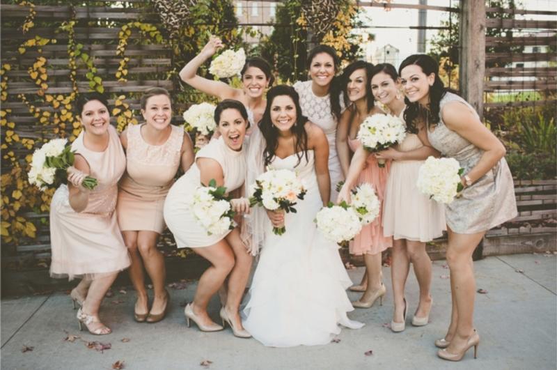 wedding-misc_21.jpg