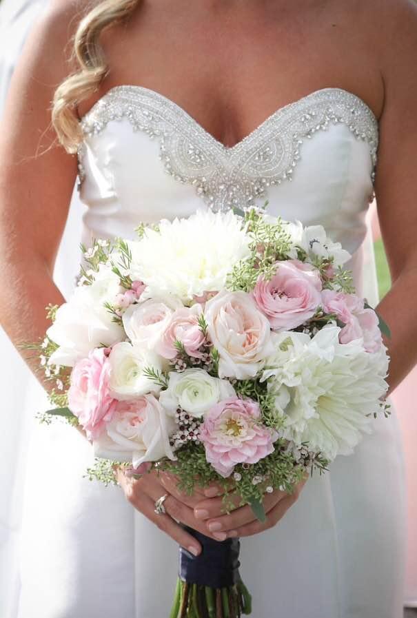 11.5.16_Wedding7.jpg