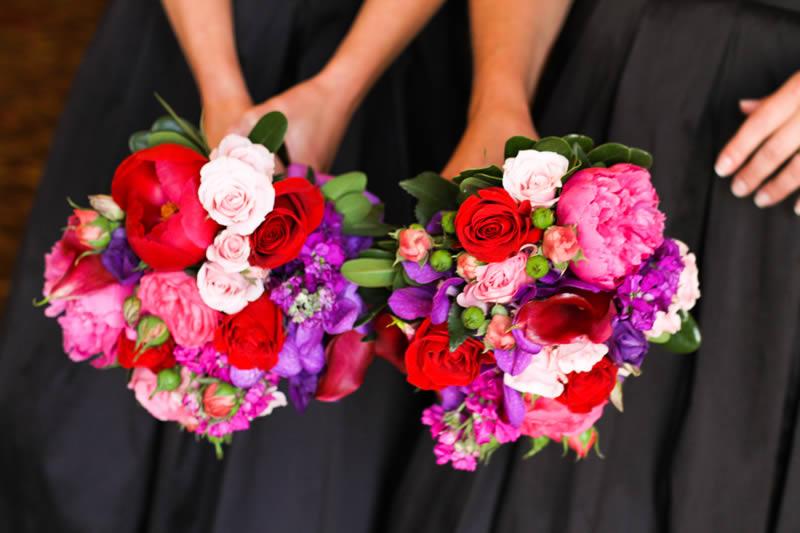 wedding-trinity_36.jpg