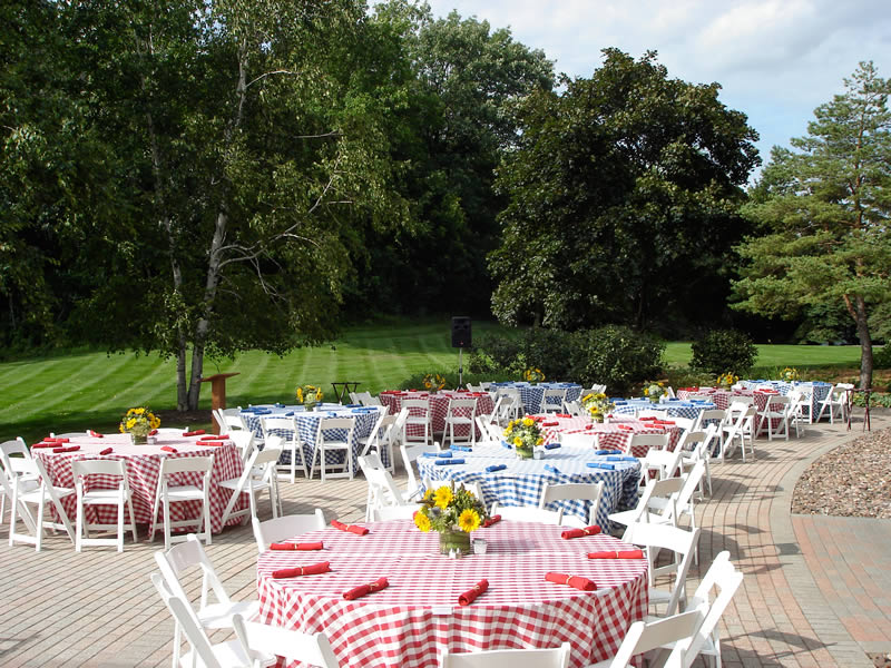 private-events-7.jpg