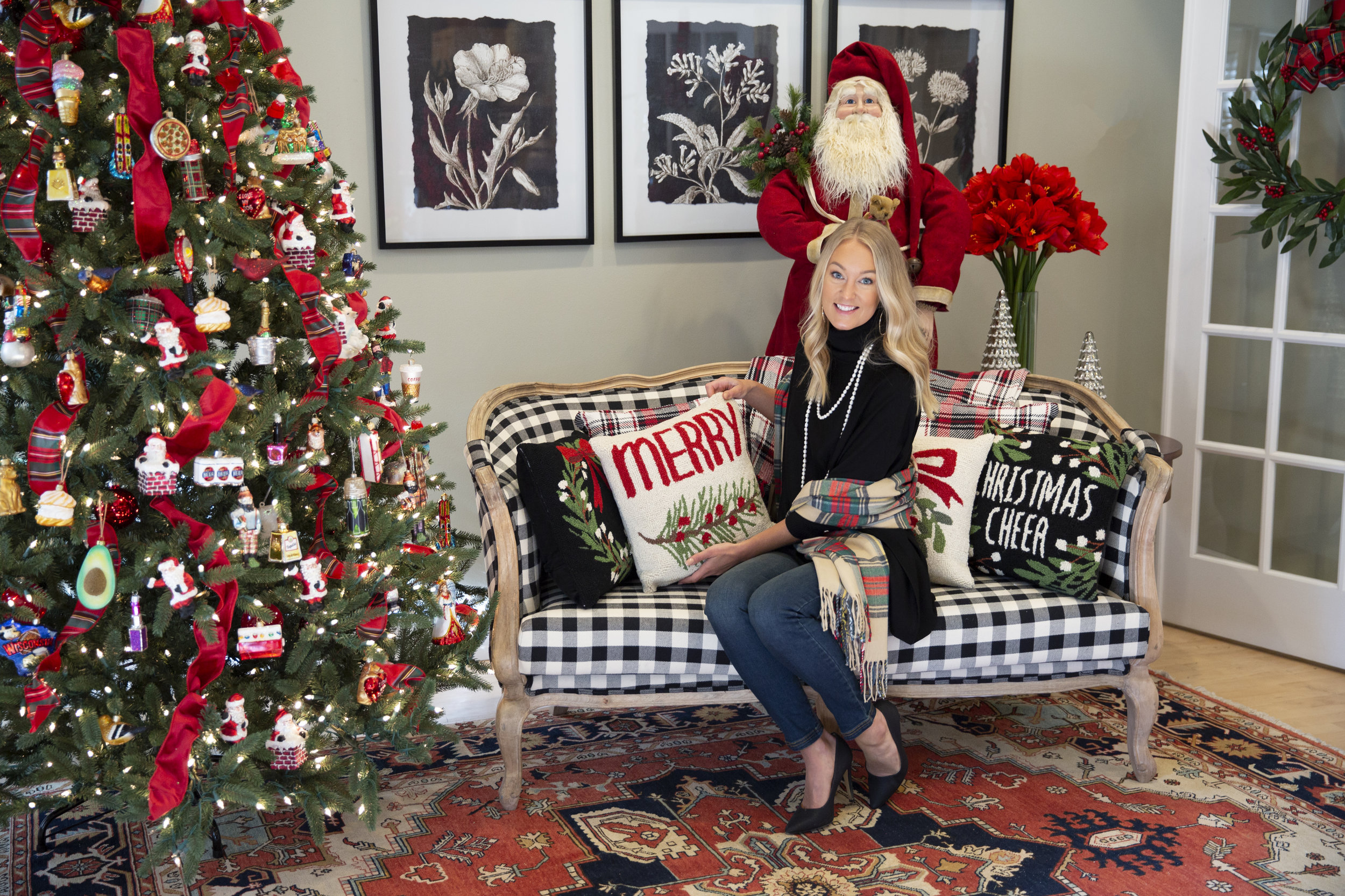 20181016_Sendik's Home Christmas_0217.jpg