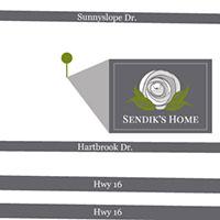 hartland-map-square.jpg