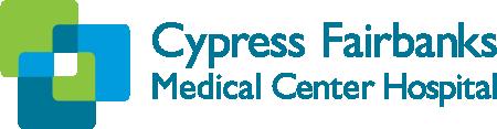 GCD_H_CypressFairbanksMC_logo_c.png